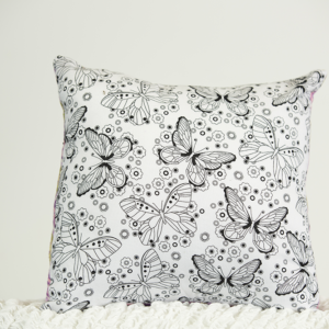 pillows_1058 copy