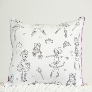 pillows_1060 copy