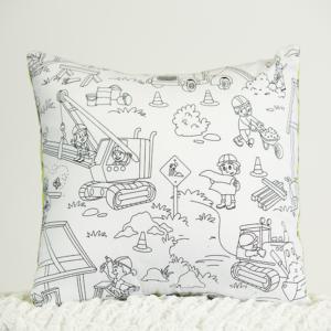 pillows_1061 copy