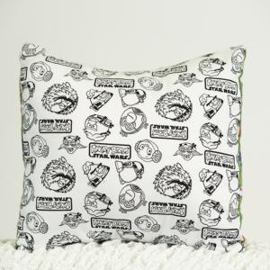 pillows_1064 copy
