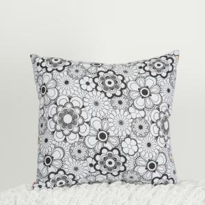 pillows_1110 copy